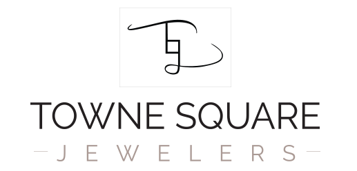 Towne Square Jewelers - Fine Diamonds, Custom and Bridal Jewelry
